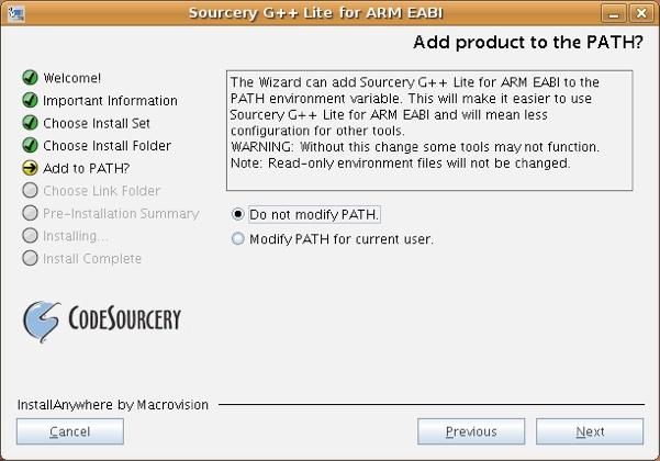 linux_setup_codesourcery.jpg